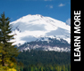 Learn more about Mt. Lassen