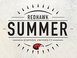 Red Hawk Summer Visit Event