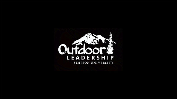 Outdoor Leadership Immersion Experience
