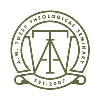 A.W. Tozer Theological Seminary Seal