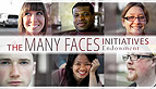 The Many Faces Initiatives Endowment