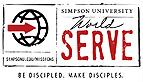 Student Missions / Simpson University WorldSERVE