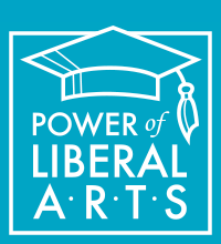 The Power of a Liberal Arts Degree