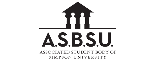 Simpson University Student Government / Associated Student Body of Simpson University (ASBSU)