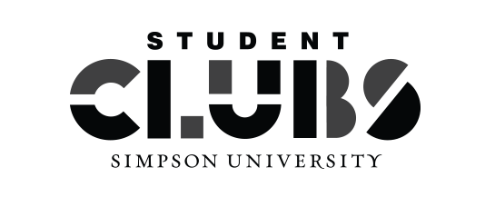 Simpson University Student Clubs